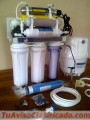 purificador-de-agua-osmosis-inversa-8-etapas-con-uv-5.jpg