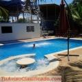 construccion-y-equipamiento-para-piscinas-2.jpg