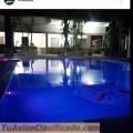 construccion-y-equipamiento-para-piscinas-3.jpg