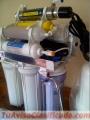 purificador-de-agua-osmosis-inversa-8-etapas-con-uv-2.jpg