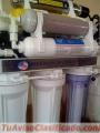 purificador-de-agua-osmosis-inversa-8-etapas-con-uv-4.jpg