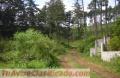 Terreno de 6.7 manzanas en Chimaltenango, zona 4