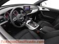 Imperdible Audi A6 Prestige 0km U$D 64910