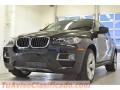 IMPERDIBLE BMW X6 NUEVO U$D 72460