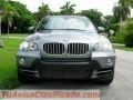 SE VENDE BMW X5 xDrive48i MODELO 2010 52.900 DOLARES