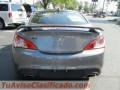 Se vende Hyundai Genesis 2dr V6 Modelo 2010  U$D 27500