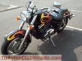 imperdible-honda-shadow-sabre-1100-negro-w-modelo-2007-ud-5400-1.jpg