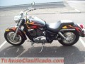 imperdible-honda-shadow-sabre-1100-negro-w-modelo-2007-ud-5400-2.jpg