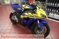 honda-cbr1000-rr-modelo-2006-al-mejor-precio-del-mercado-ud-8500-1.jpg