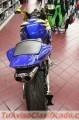 Honda CBR1000 RR Modelo 2006 Al mejor precio del mercado U$D 8500