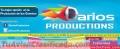 Darios Productions Productora y Organizadora de Eventos