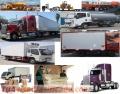 transporte-de-carga-hacia-y-desde-todo-centroamerica-usa-eur-mexico-belice-3.jpg