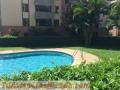 Apartamentos en San Rafael de Alajuela (Concasa)