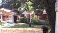 Alquiler en Villa Gesell 2º quincena de febrero