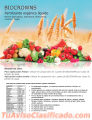 venta-de-fertilizante-organico-liquido-bio-crowns-parcelas-predios-2.png