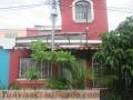 Casa en venta residencial Villa Constitución, San Salvador, El Salvador