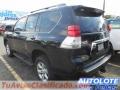 Toyota Land Cruiser Prado TXL´13
