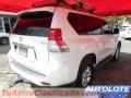 Toyota Prado TXL´11