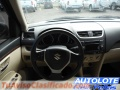 Suzuki Swift Dzire´15