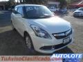 Suzuki Swift Dzire´16 $13500