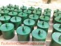 Plata mercurio líquido con una pureza de 99,999% para vender