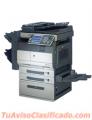 fotocopias-quotfabianquot-1.png