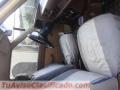 Carro pickup Toyota Hilux