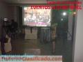 Video Dj y Karaoke
