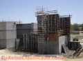 Construcción - Obras Civiles
