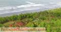 Se Venden Lotes de Playa en Esterillo Este