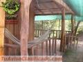 cabana-rustica-la-paz-en-costa-rica-tel-8408-5345-4.jpg