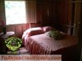 cabana-rustica-la-paz-en-costa-rica-tel-8408-5345-5.jpg