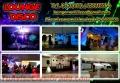 Discoteca, Promociones Activaciones Djs Eventos Bodas Quince Años Bautizos Etc..!