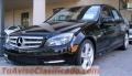 Alquiler de Vehículos J. Barrons Rent a Car