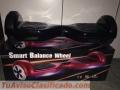 2 Rueda Auto moto equilibrio Disponible