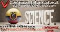 v-congreso-internacional-de-psicologia-y-educacion-quito-2016-1.jpg