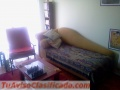 Psicólogo (UBA) Lic Fernando Rosso MN 46847 Villa Devoto