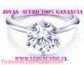 vende-joyas-de-acero-por-catalogo-100--de-ganancia-todo-chile-1.JPG