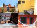 POUSADA - PRAIA DO FRANCES - LIT SUL MACEIO