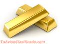 compro-oro-en-villa-urquiza-1.png