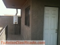 Se vende casa av huaytiquina 2032