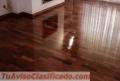 Carpinteria en general fabricacion y restauracion