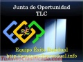 Conferencia on-line  totalmente gratis