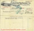 pagare-del-ano-1950-de-la-famosa-fabrica-de-ron-bacardi-1.jpg