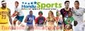 Revista hondureña HonduSports, trata con seriedad deportes de Honduras y del mundo