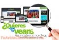 HonduSports - Revista hondureña que trata con seriedad deportes de Honduras y del mundo