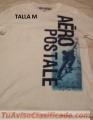 Vendo sueter  Aeropostal, Hollister Ralph Lauren