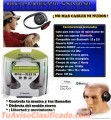 Auriculares Stereo Bluetooth Nokia Bh-503 Compatibles