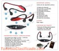 auriculares-stereo-bluetooth-motorola-s9-compatibles-1.jpg