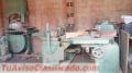 Vendo conjunto de maquinas de carpinteria
